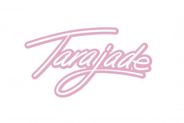 The Sponge Branding Tara Jade Logo 02
