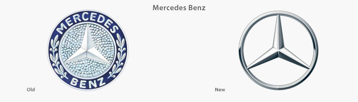 LogoChange_Mercedes