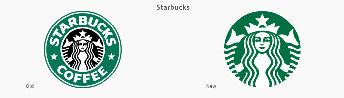 LogoChange_Starbucks