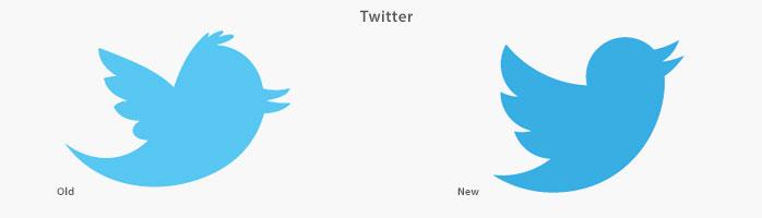 LogoChange_Twitter