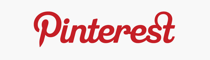 Logotype_Pinterest