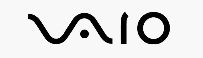 Logotype_VAIO