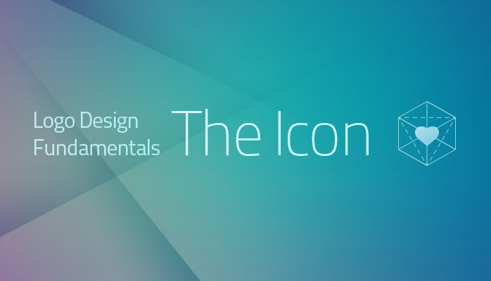 Logo Design Fundamentals - The Icon