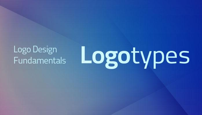 PostFeatureImg_Logotypes